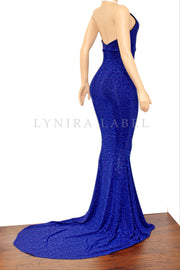 The HAILEY Glitz Gown (9438420422) (4478527602772)