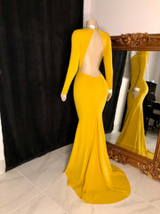 The LINNETT Gown (4470214885460)