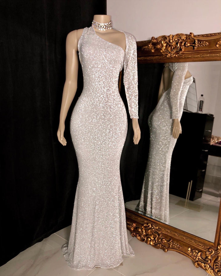 The ASHANTI Glitz Gown (4443014824020)