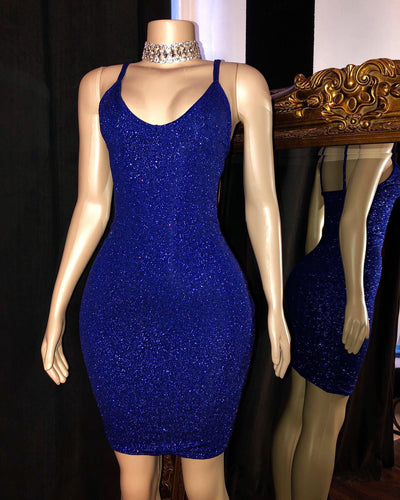 The LESLEY Glitz Dress (10223526726)