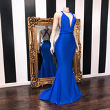 The RAQUEL Gown