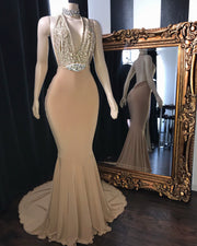 The SASSY Gown