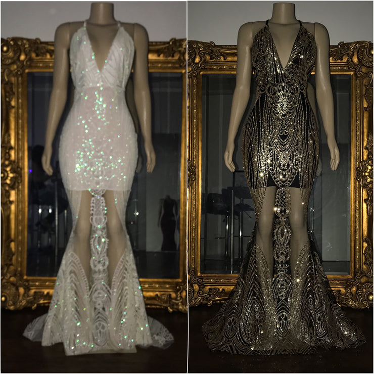 The MONROE Gown (10119146566)