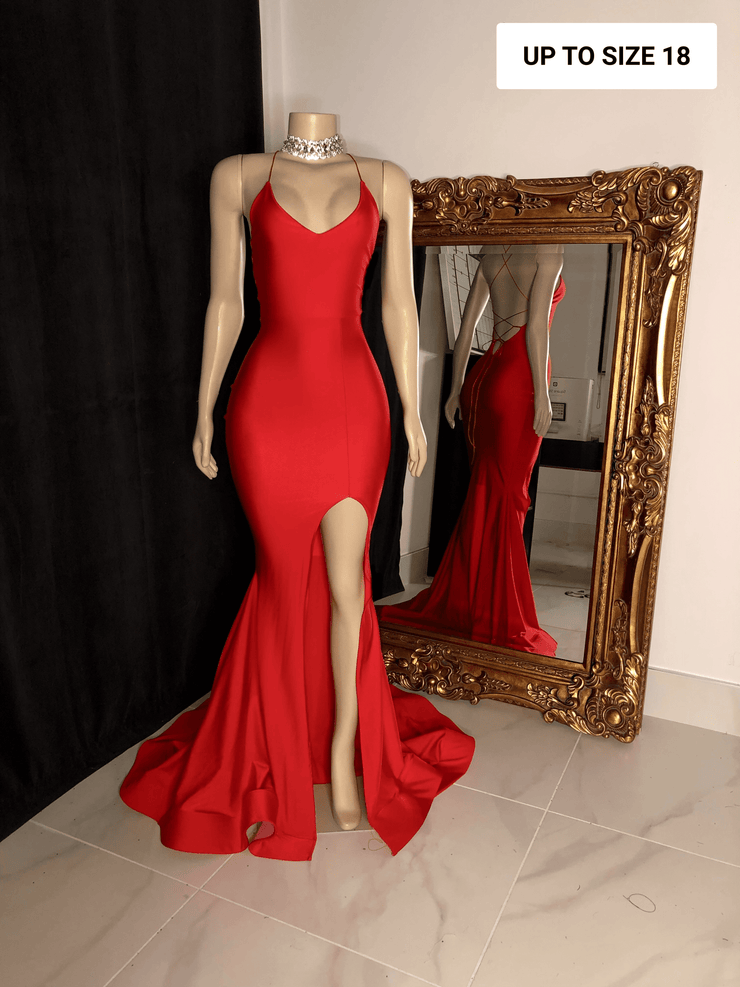 PREORDER* The CAROLINE Gown