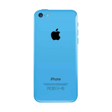 iPhone 5C 32 Go Bleu Reconditionné