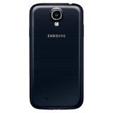 Galaxy S4 16 Go Noir  Reconditionn