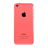 iPhone 5C 8 Go Rose Reconditionné