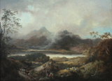antique-sottish-landscape-for-sale-by-nasmyth-garners-fine-art