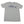 "Load image into Gallery viewer, ""Albacore"" Short Sleeve T-shirt in Heather Grey"