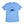 Load image into Gallery viewer, Mens blue t-shirt