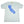 Load image into Gallery viewer, blue california t-shirt