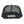 Load image into Gallery viewer, Men's snapback hat