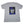 Load image into Gallery viewer, Men's grey t-shirt