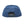 Load image into Gallery viewer, blue dad hat