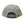 "Load image into Gallery viewer, ""Sunrise"" Patch on a Steel Grey Unstructured Hat"