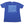 "Load image into Gallery viewer, ""Swell"" T-Shirt in Royal Blue"