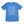 Load image into Gallery viewer, Men's blue t-shirt