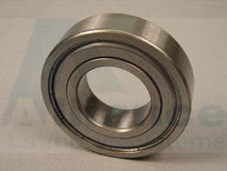 28944RP - Bearing, Upper or Lower - Telsco