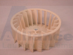 510139P - Assy Blower Fan Pkg - Telsco