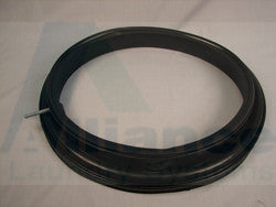 802866P - Assy Door Seal - Telsco