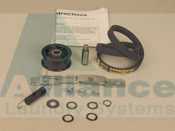 959P3 - Kit Idler Lever and Belt - Telsco
