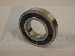 F100108 - Bearing 6208 2RS C3 - Telsco