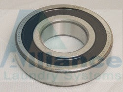 F100122 - Bearing 6208 2RS C3 - Telsco