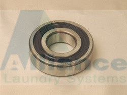 F100136P - Bearing 6307 2RS C3 PKG - Telsco