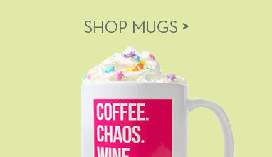 Funny Coffee Mugs made in the USA