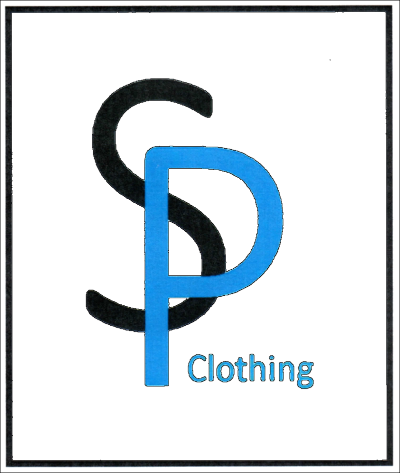 Stealth Pockets Clothing LLC