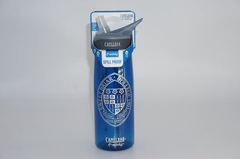 Camelbak Water Bottle with Seal