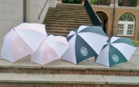 "48"" and 60"" Umbrellas"