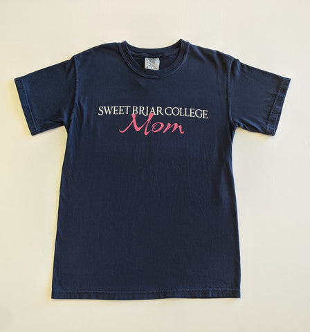 Short Sleeve Tee Shirt SBC Mom