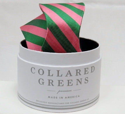 Collard Greens Bowtie