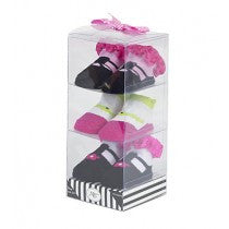 Socks Infant Gift Box