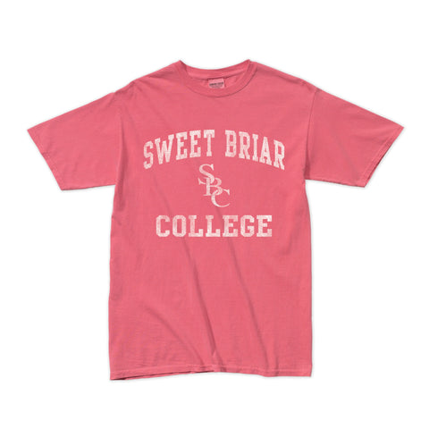 Tee Shirt Comfort Colors Linked SBC