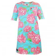 Dress Simply Southern Roses