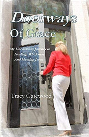 Doorways of Grace