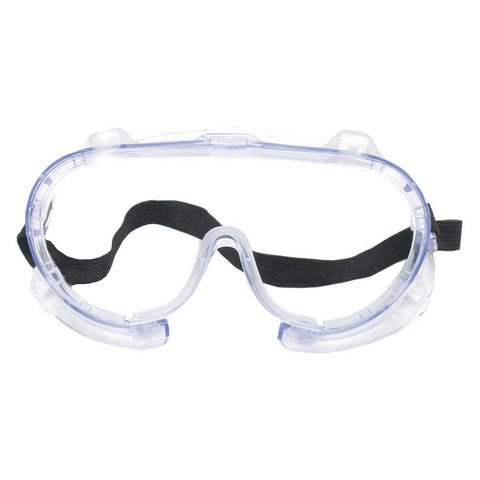 Goggles Vented Protective