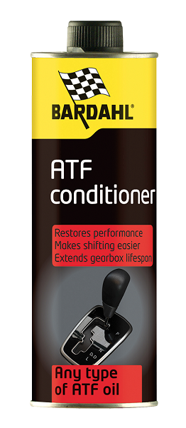 Bardahl ATF Conditioner 300 ml.