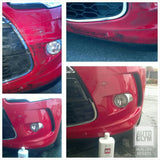 AutoGlym Super Resin Polish 3-i-1 - Scanoil - 8