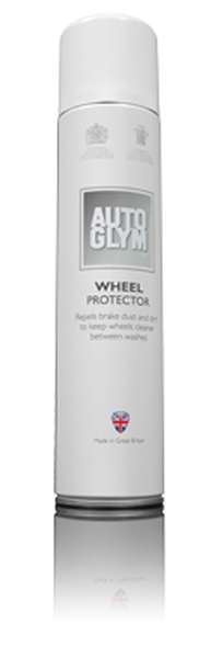 Autoglym Fælgforsegling 300 ml. Spray