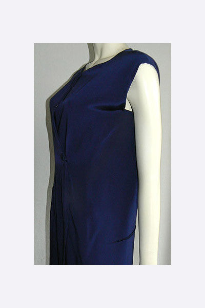 1960s Balenciaga Dress