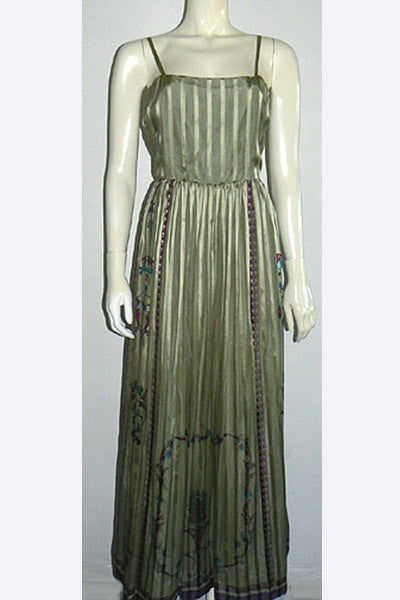 1970s  Paul Louis Orrier Evening Ensemble
