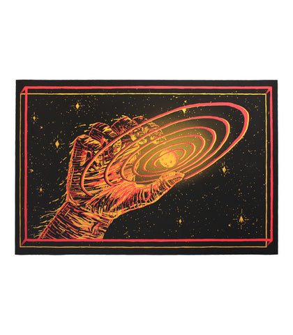 Cosmos Art Print - Abstruse Apparel - 1