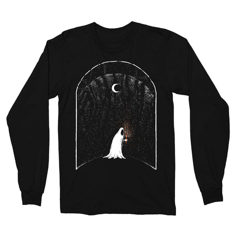 Spirit of Halloween *LIMITED EDITION* - Abstruse Apparel - 1