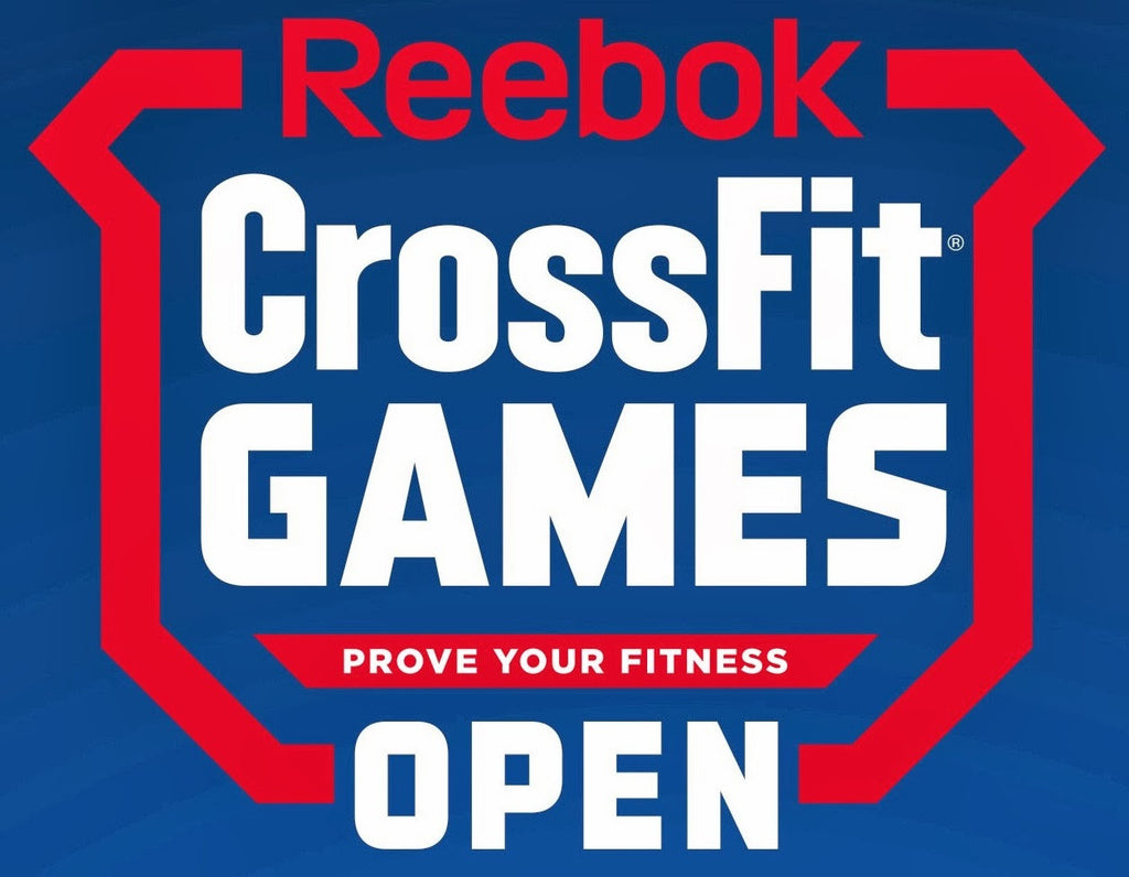 Top 7 Strategies to Crush the 2016 CrossFit Open