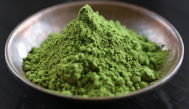 When and How Often Should I Take a Greens Powder?
