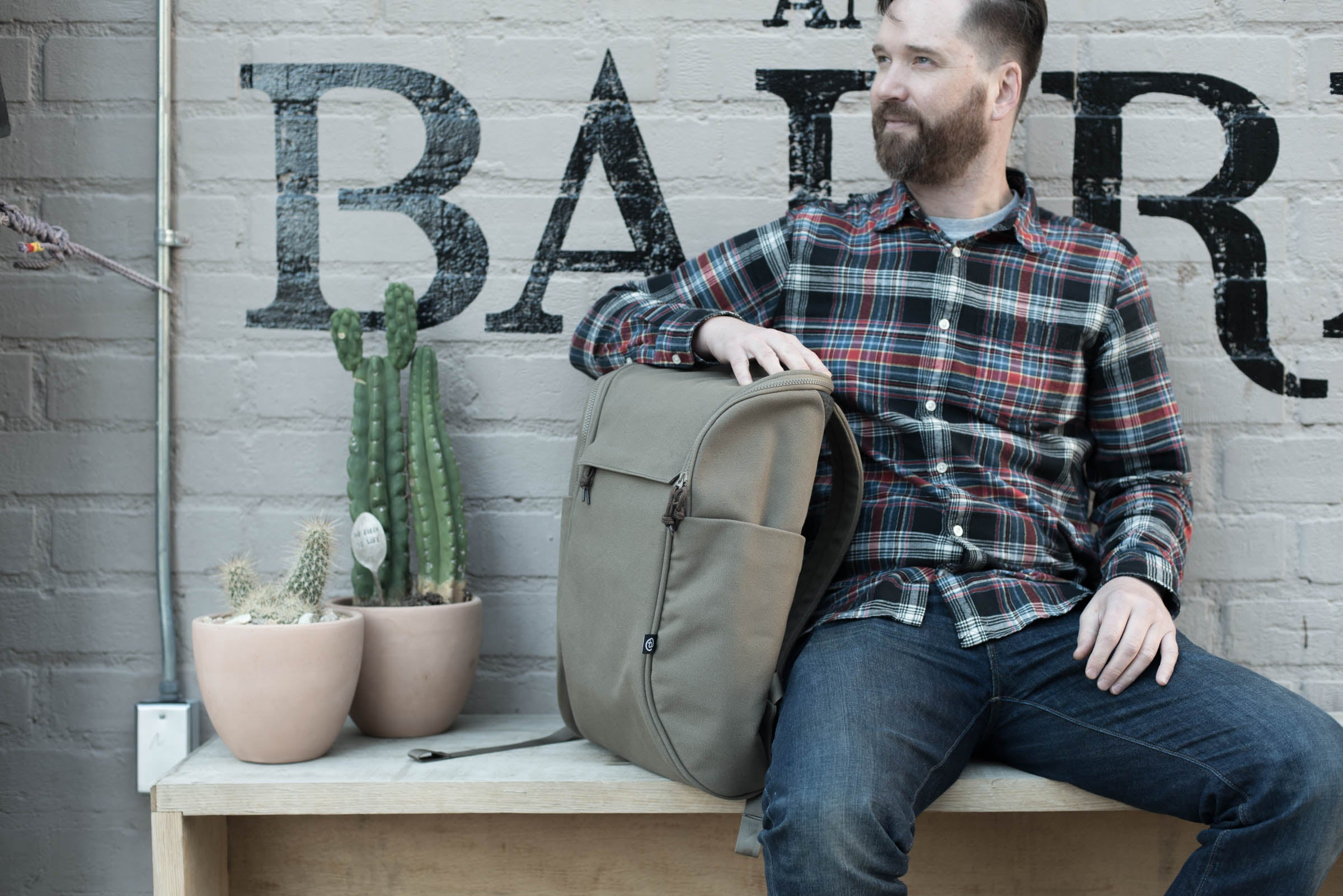 Best daypack for Mac