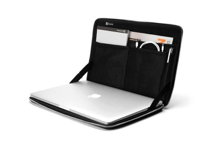 macbook pro touch bar 13 inch case